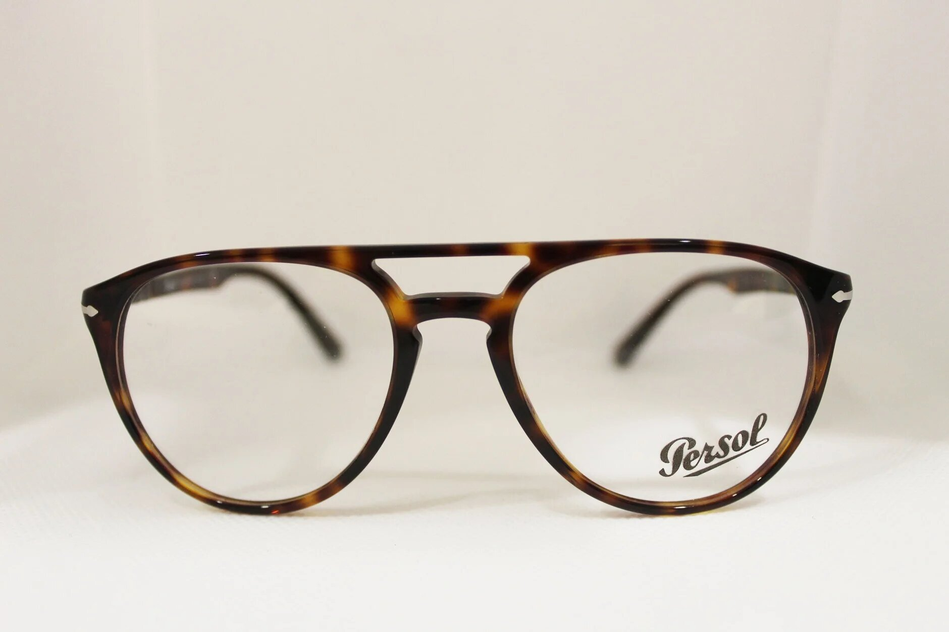Ulleres Persol